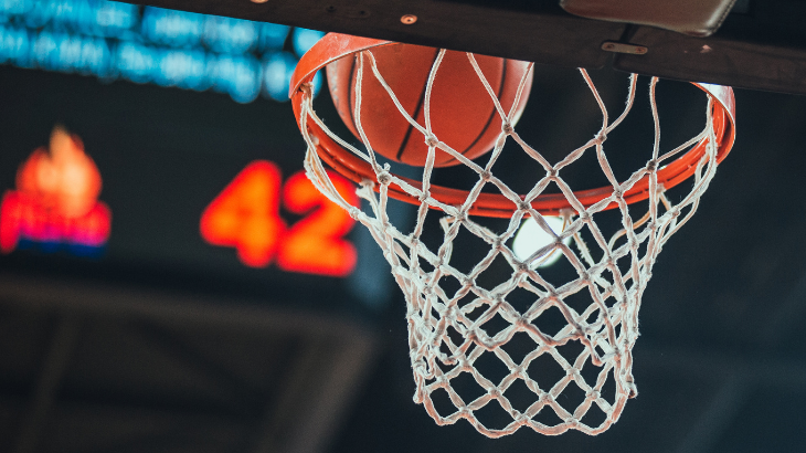 Basketball-Blog-header