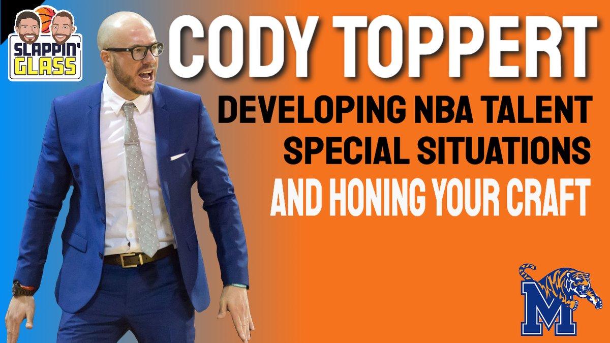 Cody-Toppert-SGP