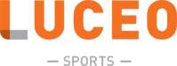 Luceo Sports Logo