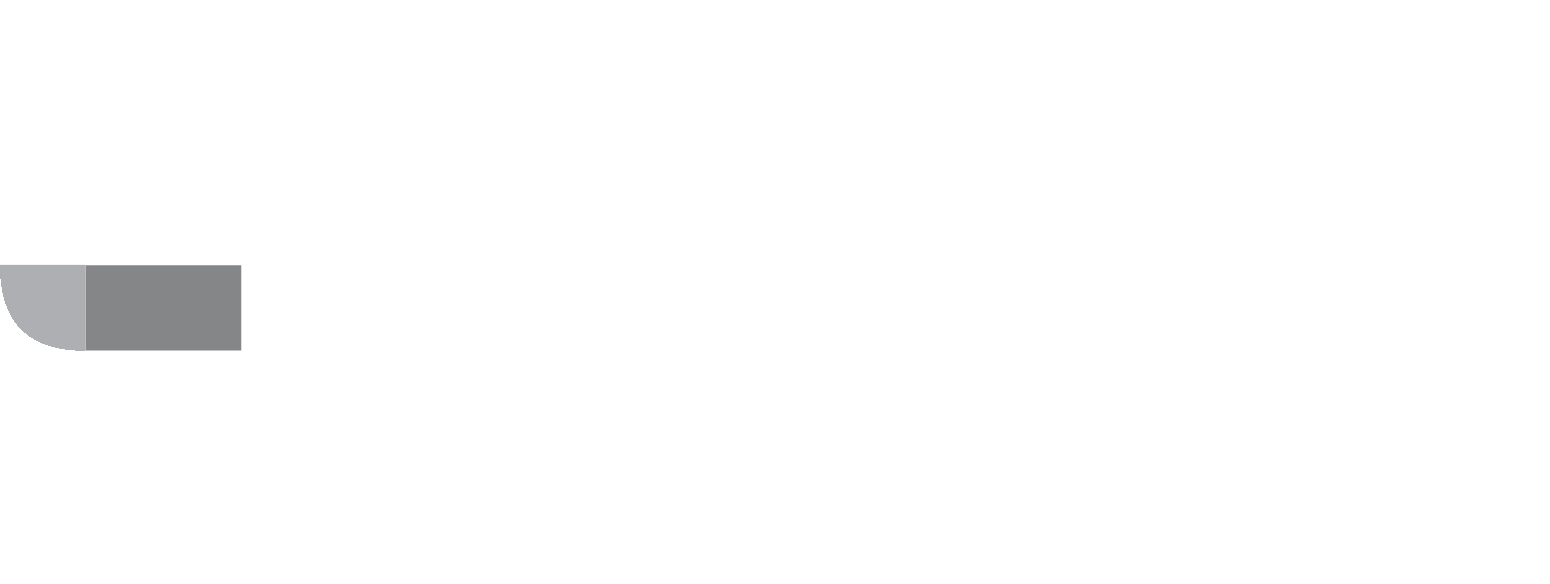 Luceo Sports